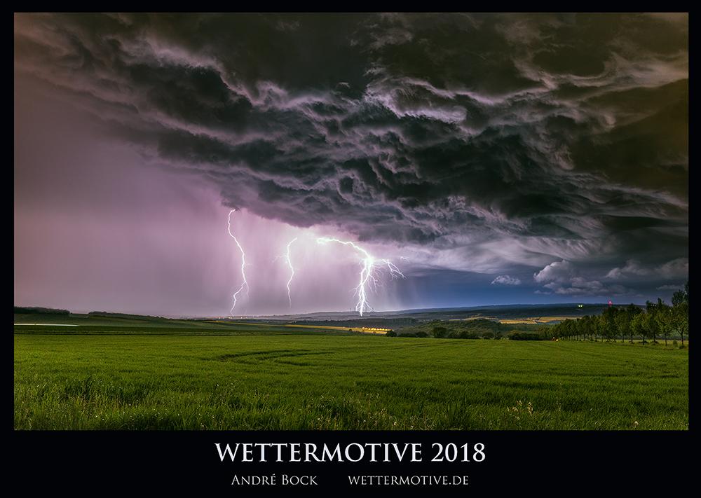 http://wettermotive.de/kalender2018/1000/001_Titelbild2018_1000.jpg
