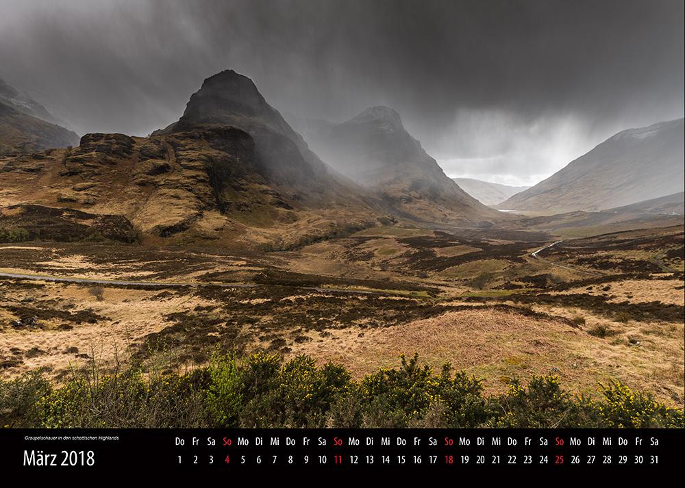 http://wettermotive.de/kalender2018/1000/03_Maerz_1000.jpg